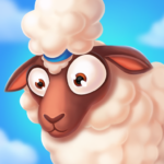 Mingle Farm – Merge and Match Game Mod Apk 1.2.10