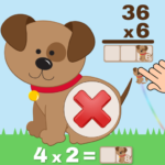 Multiply with Max Mod Apk 2.11.0_v6