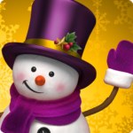New Year Puzzles Mod Apk 1.0.19