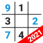 Numbers Puzzle 2021 – free classic puzzle game Mod Apk 1.3.1