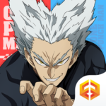 ONE PUNCH MAN: The Strongest (Authorized) Mod Apk 1.2.5