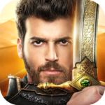 Pasha Fencer Mod Apk Varies with device 1.0.0