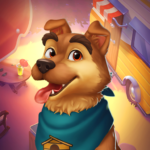 Pet Clinic – Free Puzzle Game With Cute Pets Mod Apk 1.0.4.10