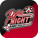 Poker Night in America Mod Apk 38.1.1