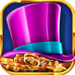 Pokie Magic Casino Slots – Fun Free Vegas Slots Mod Apk 5.01G.007