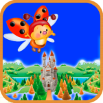 Puzzles from fairy tales Mod Apk 1.0.0