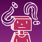 Quizzers by Cayro Mod Apk 2.1.7