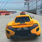 REAL Fast Car Racing: Race Cars in Street Traffic Mod Apk 1.4