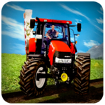Real Farm Town Farming tractor Simulator Game Mod Apk 1.1.3