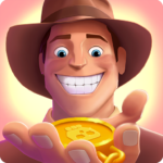 Relic Looter: Mask of tomb Mod Apk 1.8.3