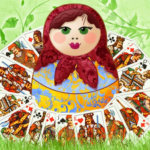 Russian Cell Solitaire Mod Apk 5.1.1853