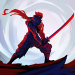 Shadow Knight Legends: New Fighting Game Mod Apk 1.1.411