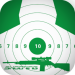 Shooting Range Sniper: Target Shooting Games Free Mod Apk 3.4