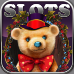 Slots – Magic Puppet Free Online Slot Machines Mod Apk 1.6.7