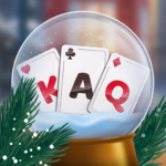 Solitaire Cruise Game: Classic Tripeaks Card Games Mod Apk 2.5.3