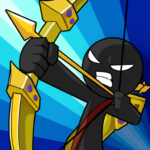 Stickman Battle 2020: Stick Fight War Mod Apk 1.6.9