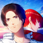 THE KING OF FIGHTERS for GIRLS Mod Apk 1.10.0