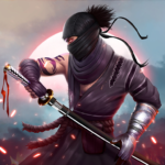 Takashi Ninja Warrior – Shadow of Last Samurai Mod Apk 2.3.9