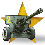 Tanki USSR Artillery Shooter – Gunner Assault 2 Mod Apk 2.0 (156) Beta