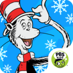 The Cat in the Hat Builds That Mod Apk 3.0.1