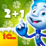 The Fixies Cool Math Learning Games for Kids Pre k Mod Apk 5.1