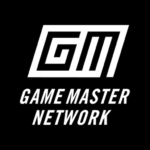 The Game Master Network Mod Apk 2.1
