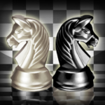 The King of Chess Mod Apk 20.12.07