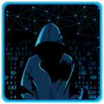 The Lonely Hacker Mod Apk 12.1
