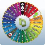 The Luckiest Wheel Mod Apk 4.1.2.4