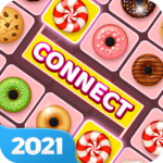 Tile Onnect 3D – Pair Matching Puzzle & Free Game Mod Apk 1.2.4