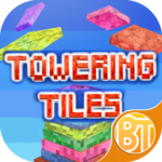 Towering Tiles – Make Money Mod Apk 1.3.5