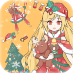 Vlinder Princess – Dress Up Games, Avatar Fairy Mod Apk 1.3.9