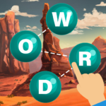 Word Journey – Word Games for adults Mod Apk 1.0.13