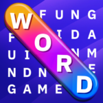 Word Search 🎯🔥🕹️ Mod Apk 1.3.2
