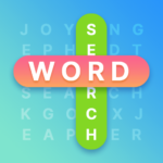 Word Search – Word Puzzle Games Free to Big Win Mod Apk 1.1.4