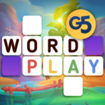 Wordplay: Exercise your brain Mod Apk 1.9.1100