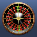 World Roulette King Mod Apk 2020.12.01
