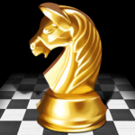 World of Chess Mod Apk 20.12.08
