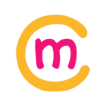 mChamp: Online Trivia & Brain Games to Win Rewards Mod Apk 29.1.7