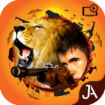 4×4 Safari: Online Evolution Mod Apk 20.10.1