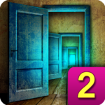 501 Free New Room Escape Game 2 – unlock door Mod Apk 50.3