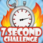 7 Second Challenge – Group Party Game Mod Apk 6