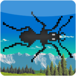 Ant Evolution – idle ant colony simulator Mod Apk