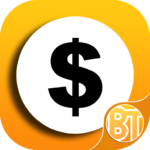 Big Time Cash. Make Money Free Mod Apk 3.6.1