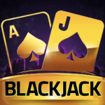 Blackjack 21: House of Blackjack Mod Apk 1.6.2