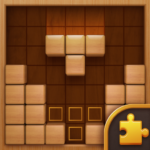 Block Puzzle + Jigsaw  (Two in one) Mod Apk 24.0