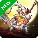 Brave Dungeon: Immortal Legend Mod Apk 1.0.3