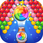 Bubble Fruit Legend Mod Apk 1.0.7
