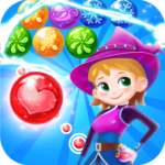 Bubble Shooter – Bubble Free Game Mod Apk 1.3.9
