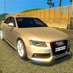Car Parking: Car Games 2020 -Free Driving Games Mod Apk 1.3
